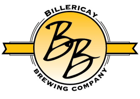 Billericay Bewing Company